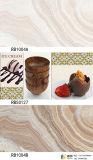 300X600mm glasig-glänzende Porzellan-keramische Wand-Fußboden-Fliese
