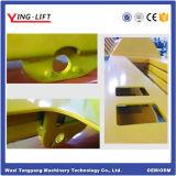 Ying-Lift Factory Carrinho hidráulico de mão Yld30b-1