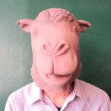 Latex-tierischer voller Kopf maskiert Hersteller