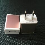 5V 1A NOSOTROS Cargador Adaptador para teléfono móvil
