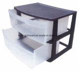 Пластиковые мебель ящик для хранения ящики ЭБУ системы впрыска пресс-формы