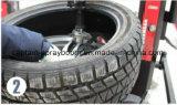 Commutatore poco costoso RS del pneumatico del commutatore della gomma del certificato del Ce. SL-562+330