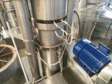 Kaltes Öl-Extraktionsmaschine unter Raumtemperatur
