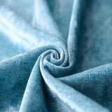 De Stof van de Decoratie van Chenille van Shinning voor de Textiel van het Huis