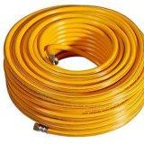 """1/4 """"-1"""" Trois couches de tuyau de pulvérisation PVC à haute pression"""