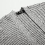 2018人の高品質の方法女性のカーディガンのセーター