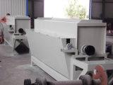 ISO9001 погружного типа минеральных/Iron Ore магнитный ролик для Limonite/Hematite (ZXS150)