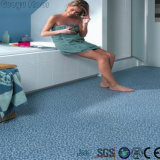 Durable Plastic Marble Self-service Stick Vinyl Plank Flooring