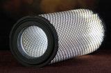 Многоразовые с ячеей 304 316 316 л воды из нержавеющей стали цилиндрический фильтр/картридж фильтра и фильтрующий элемент