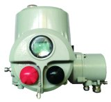 Electirc Multi-Turn 액추에이터 및 CKD 시리즈 각측정거리 전기 액추에이터
