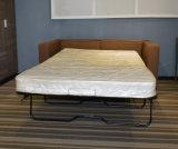 De alta calidad de diseño de sofá cama - Foshan Escuchar Factory