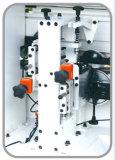 Автоматическая машина кольцевания края для производственной линии шкафа