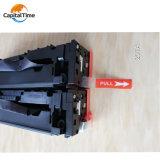 Novo preço CF400UM 201um cartucho de toner de cor da impressora a laser para HP