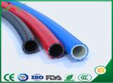 De Directe Tarifering EPDM van de fabriek of de Verbindende Buis van het Silicone met Goedgekeurd FDA