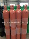 Punt-3AA de Cilinder van de Kooldioxide van het Argon van de Stikstof van de Zuurstof van de Industrie van de hoge druk