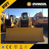 Shantui SD10ye bulldozer