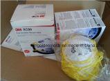 Atemschutzmaske der Gesichtsmaske-8210