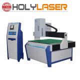 Láser Hsgp santo-L1280 grabadora láser de alta calidad