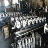 Fil en aluminium standard 5154 d'alliage de magnésium de GV