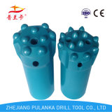 64r32 Domed Carbide Tooth Rock Button Drill Bit