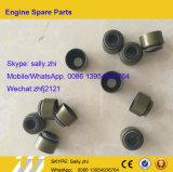 Joint de valve sp105421 / Weichai 13023391 pour le moteur Deutz TD226b