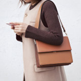 高品質熱い販売法デザイナー方法女性ショルダー・バッグ(WDL0046)