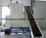 50kg abridor de saco de cimento automático