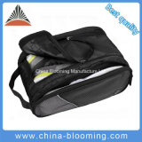 Nylon Custom Travel Gym Fitness Storage Gear Shoes Bag