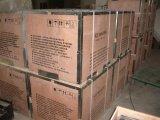 500 кг Commerncial Cube льда для рынка США