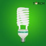 Energie van de Hoge Macht van Ctorch/van de Toorts de Nieuwe - de Lamp van de besparing 180W