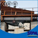 Trillende Voeder van de Mijnbouw van de Behandeling van de Lage Prijs van Sbm de Gemakkelijke