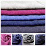 ワイシャツのコートのズボンのための40%Rayon 60%Tencelファブリック
