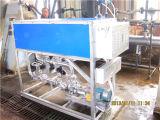 Alta elettricità efficiente che riscalda la caldaia termica dell'olio (YDW)