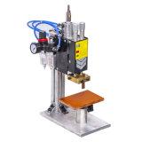 1K Precision Capacitance Discharge Spot Welder