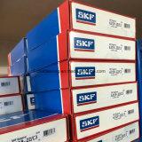 SKF большой подшипник 3218 угловое контакт шариковый подшипник нота 3218A подшипник Стальная опора подшипника