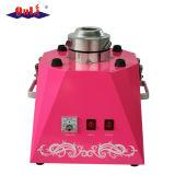 Электрический Автоматическая цветок хлопка конфеты зубную нить машины/Maker сертификат CE оптовые цены