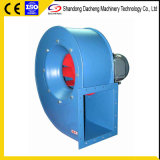 Dcbg4-73 impulsor del avance de la fábrica de calderas de vapor de la ventilación Ventilador Centrífugo de generación de energía