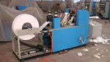 Full Auto 1/4 e L-Folding Napkin Paper Machine Fornecedor