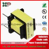 En61347-1 aprobó Ee10 Transformador de alta frecuencia