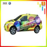 Sticker van de Auto van de Prijs van de fabriek de Vinyl (tj-ct-23)