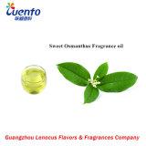 Rose Perfumes Aceite con Fragancia de soja para hacer velas de parafina/.