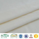 El tejido de poliéster Velboa fabricado en China