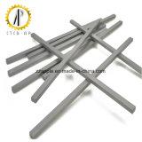 Harte Legierungs-Hartmetall-Streifen für Holzbearbeitung