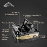 Fibre optique numérique Fusion Bulk-Cheap épisseur Ai-8 /Machine d'épissage de fibre optique /Fibra Optica/épisseur FTTH