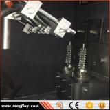 Machine de grenaillage à écrouissage de la CE à vendre, modèle : Mrt4-80L2-4