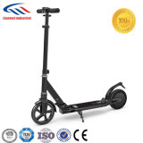 China Wholesale Scooter eléctrico