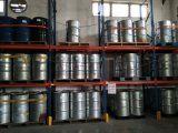 La producción profesional y el suministro de alta calidad de la PEP: CAS: 123-07-9
