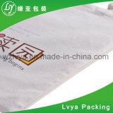 Saco de Tote personalizado relativo à promoção do algodão do saco de Tote do algodão