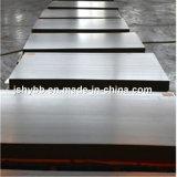 Galvalume pour toiture de tôle en acier