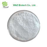 Pharmazeutischer Rohstoff Oxiracetam CAS: 62613-82-5 C6h10n2o3